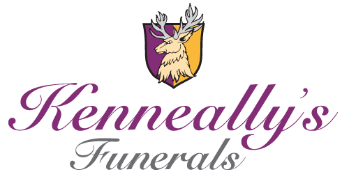 Kenneally's Funerals - Funeral Home in Sydney & Macarthur Areas